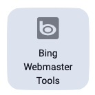 Bingwebmaster