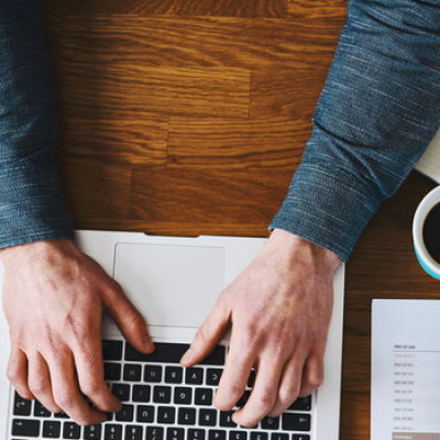Devenir autoentrepreneur web