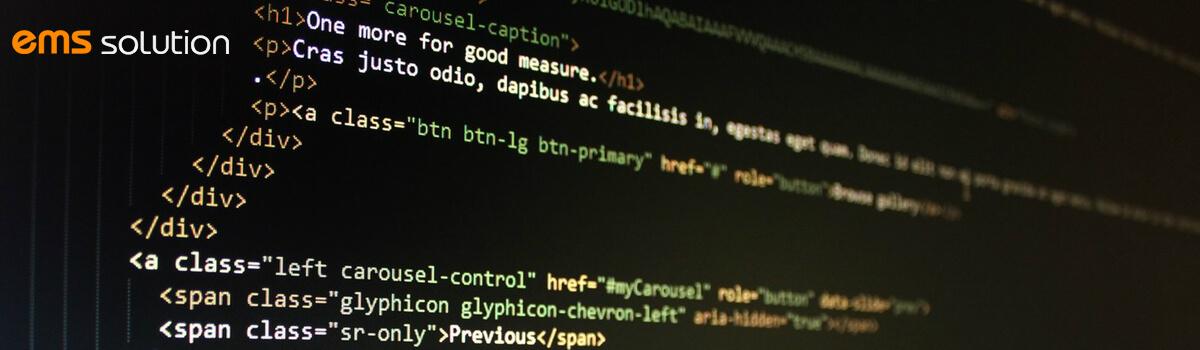Integration site web